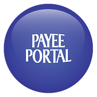 PayeePortal-icon.png