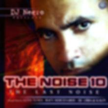 TheNoise-10-TheLastNoise-Cover-wm.jpg