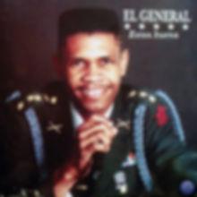 El-General-Estas-Buena.jpg