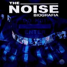 TheNoise-Biografia-Cover-wm.jpg