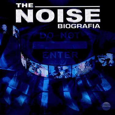 The Noise feat. Zion & Lennox - Me Pones en Tensión
