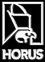 Horus-logo.png