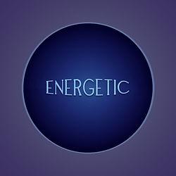 energetic2.jpg