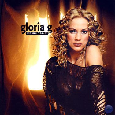 Gloria G - Quiero Volar