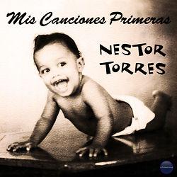 NestorTorres-MisCancionesPrimeras-Cover-