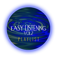 EasyListeningV2-2-button.png