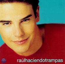 Raul-HaciendoTrampas-Cover-wm.jpg