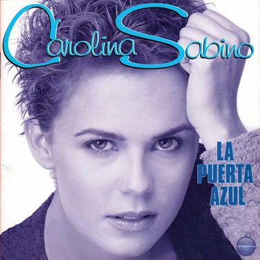 Carolina Sabino - Sola Idade