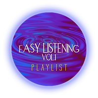 EasyListeningV1-2-button.png