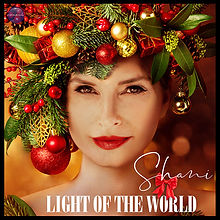 Shani-LightOfTheWorld-wm-Cover.jpg
