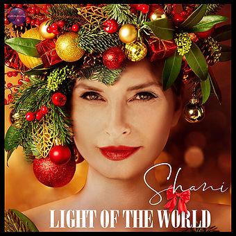 Shani-LightOfTheWorld-wm-Cover.jpg