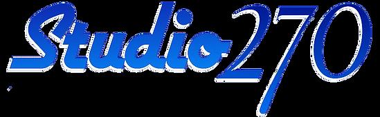 Studio270_logo.png
