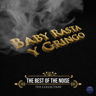 Baby Rasta y Gringo - Yo Quiero Ver