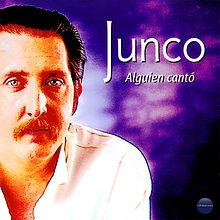Junco-AlguienCanto-Cover-wm.jpg