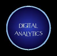 DigitalAnalytics.png