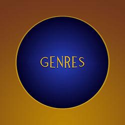 GenreIcon2.jpg