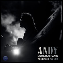 Andy-OOrEirAstvats-Cover-wm.jpg