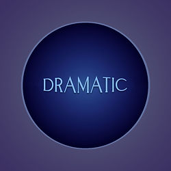 dramatic2.jpg