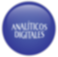 AnaliticosDigitales_Icon.png