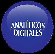 AnaliticosDigitales_Icon.png