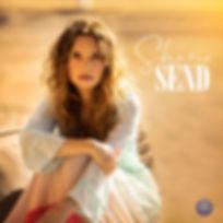 Shani-Send-Cover-wm.jpg