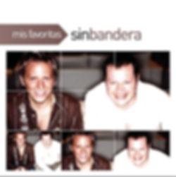 SinBandera-MisFavoritas.jpg