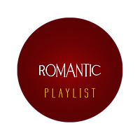romanticButton.png