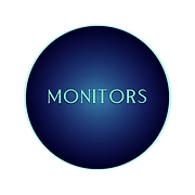 Monitors.png