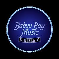 BabuuBayMusic-Logo-2021.png