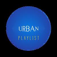 UrbanButton.png