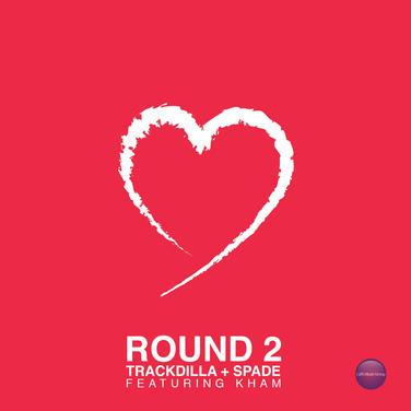 Trackdilla & Spade feat Kham - Round2