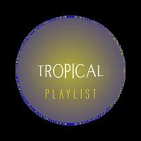 TropicalButton.png
