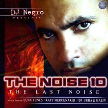 TheNoise-10-TheLastNoise-Cover-wm.jpg