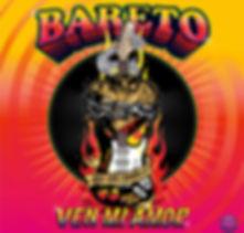 Bareto-VenMiAmor-Cover-wm.jpg