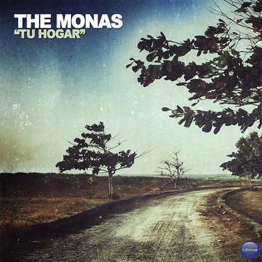 The Monas - Tu Hogar