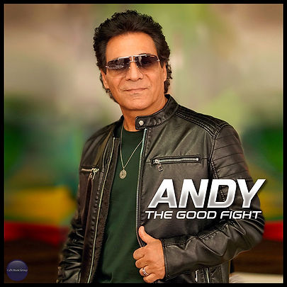 Andy-TheGoodFight-Cover-wm.jpg