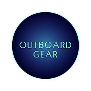 OutboardGear.png