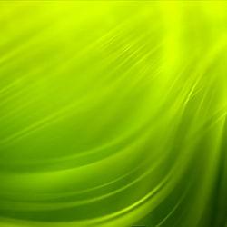 EnergeticBackground.jpg