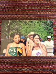 Susan, Tati, and Gaby on the Jungle Book Ride .jpg