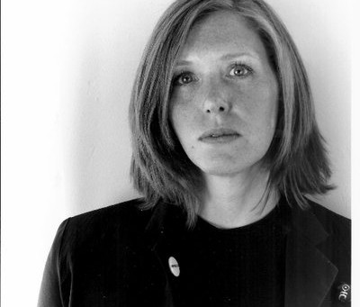 Rock hero Patty Schemel On Coming Out, Punk's Gender Dysphoria, and the Queerness of Kurt
