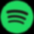 spotify-logo-png-7053.png