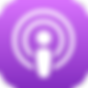 300px-Podcasts_(iOS).svg.png