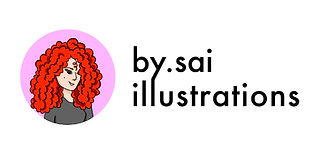 bysaiillustrations_logo
