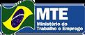 logo-mte.png
