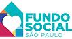 fundo-social.png