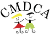 logo-cmdca.png