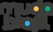 logo-lettering.png