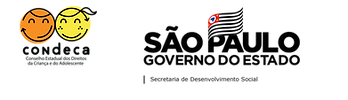 Logo_Gov_Condeca-01.png