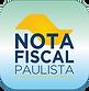 logo_NFPaulista_FIM-293x300.png