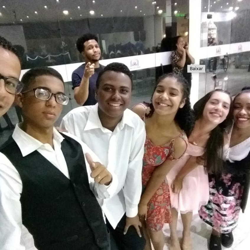 Captura_de_Tela_2018-11-12_às_09.36.55